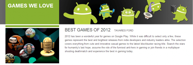 android-top-12-jeux-2012-google-image-0