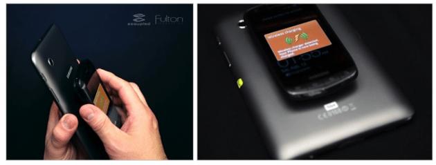 fulton-innovation-ces2013