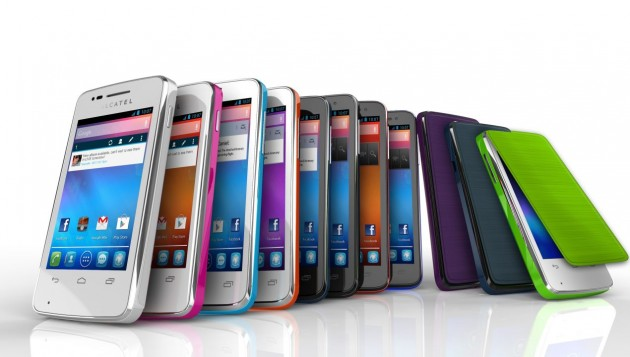 android-alcatel-one-touch-x-pop-image-0