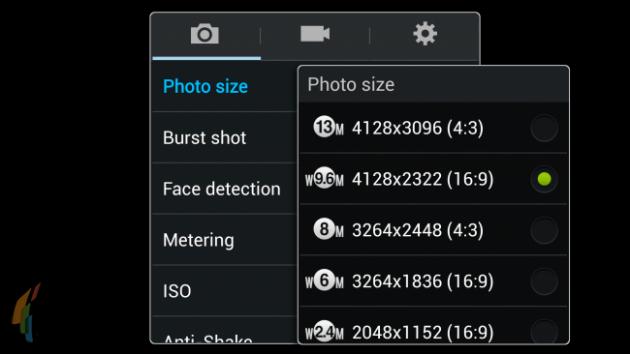 Samsung_I337 Galaxy S IV_Mar_6_2013_10_36_00_0