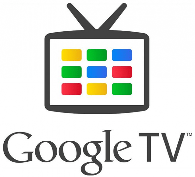 04711316-photo-logo-google-tv