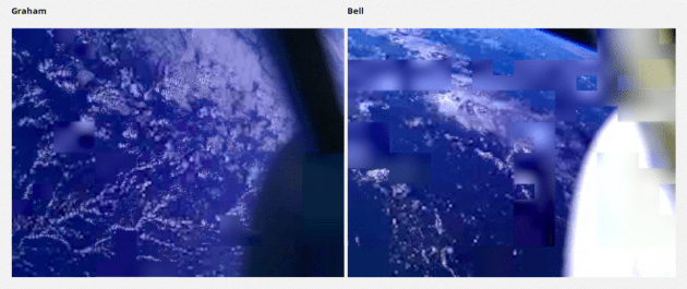 Capture d'écran 2013-05-01 à 10.28.50