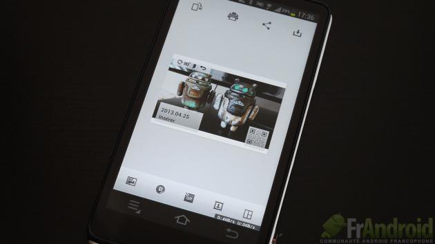 LG-Pocket-Photo-Appli