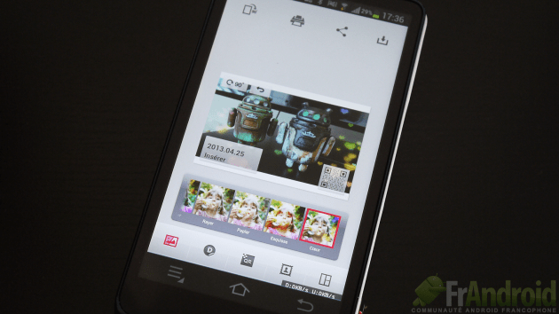 LG-Pocket-Photo-Applic