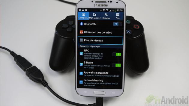 Samsung-Galaxy-S4-MHL