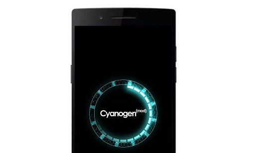 android oppo find 5 cyanogenmod 10.1
