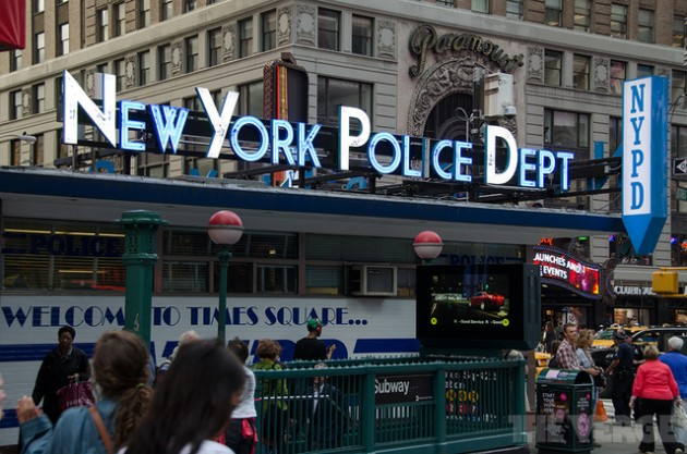 nypd-sign-times-square-police-nyc_1020_large_verge_medium_landscape