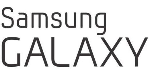 Samsung officialise les Galaxy Star Pro et Galaxy Pocket Neo