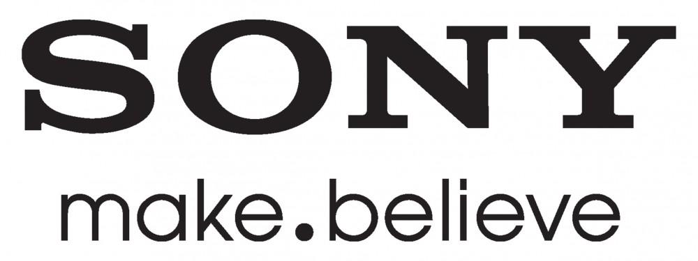 Sony : des résultats financiers encourageants mais plombés
