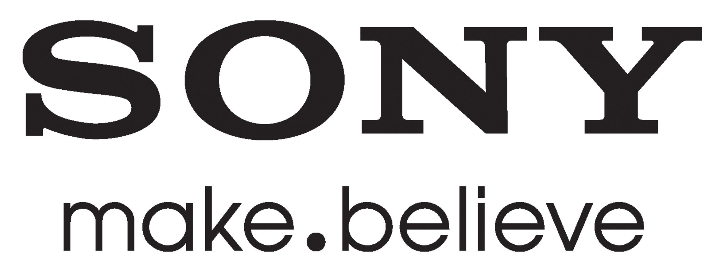 Microsoft : Sony pourrait arriver sur le marché des