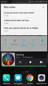Screenshot_20180423-171514