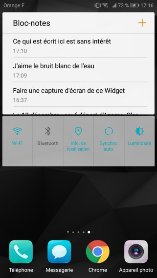 Screenshot_20180423-171659