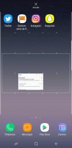 Screenshot_20180424-151758_Samsung Experience Home