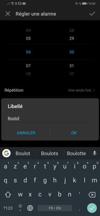 tuto-alarme-android-06