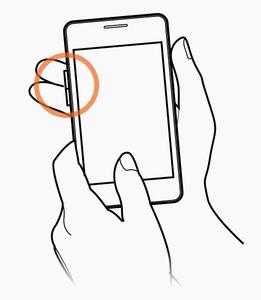 Comment activer l'assistance sécurité sur Samsung Galaxy