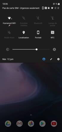 Screenshot_20180612-180629