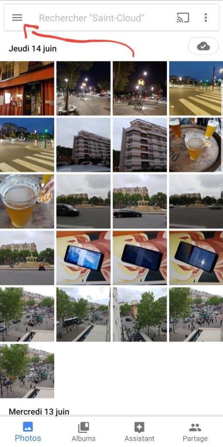 Screenshot_20180618-165400_Photos