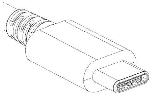 Le connecteur USB 3.1 Type-C réversible équipera bientôt