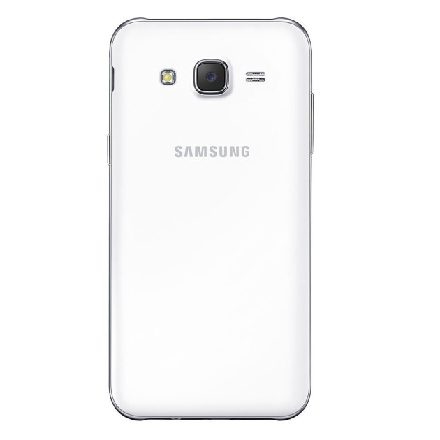 Computer Pad: The Samsung Galaxy J5 is available for pre
