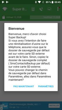 Screenshot_20180316-004541