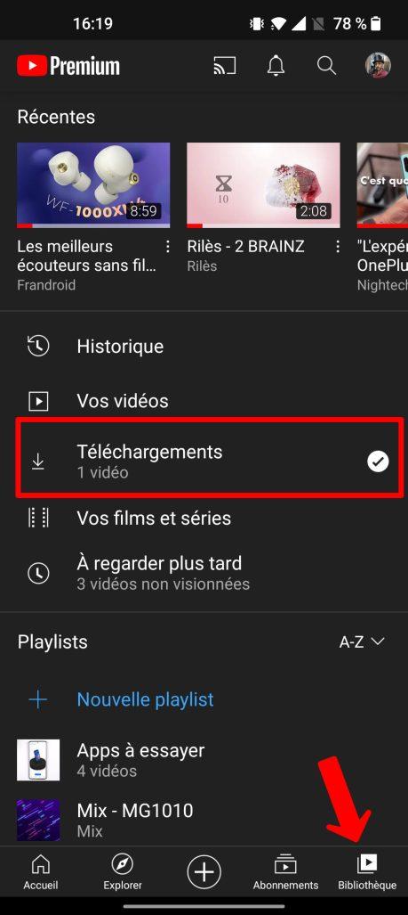 tuto-telecharger-video-youtube- (1)