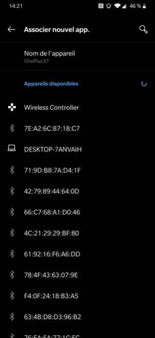 Screenshot_20190222-142135