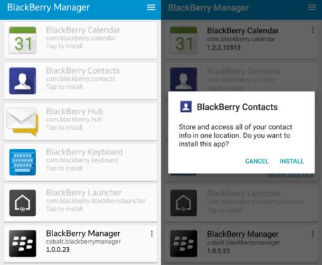 BlackBerry25