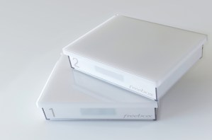 freebox_crystal