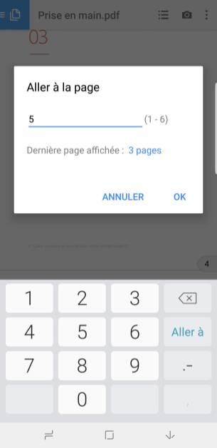 Screenshot_20180628-154813_Adobe Acrobat