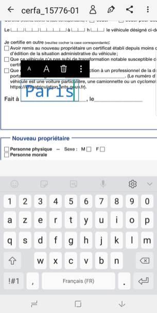 Screenshot_20180628-163939_Adobe Fill & Sign