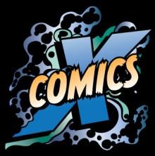 2010-06-07_ComicsX