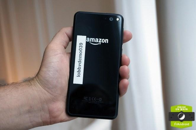 Amazon-Fire-Phone-13