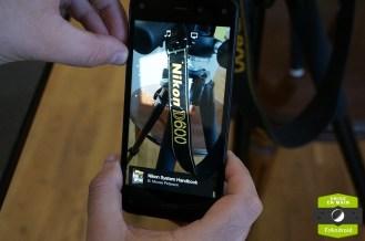 Amazon-Fire-Phone-15