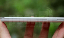 Android-Oppo-Find-Clover-R815-Image-5