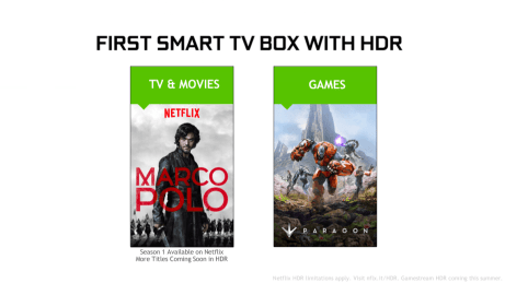 Android-Shield-TV-HDR