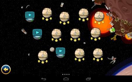 Angry-Birds-Nexus-7-apres