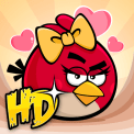 AngryBirds_HD_Valentines_GameIcon_512x512