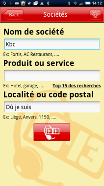 App1-1313-companies_search