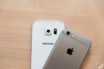 Apple-iPhone-6-Samsung-Galaxy-S6-3