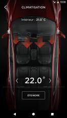 Application-Tesla-3.0-3