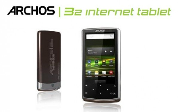 Archos-32-Android-595x375