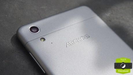 Archos-50-Oxygen-12