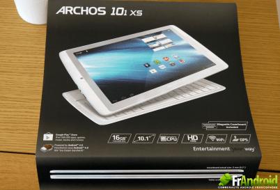 Archos-Gen-101-boite