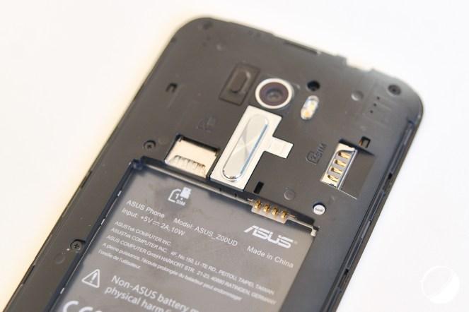 Asus-Zenfone-2-Selfie-12-sur-12