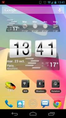 Beautiful-Widgets-05