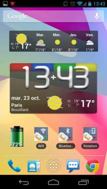 Beautiful-Widgets-07