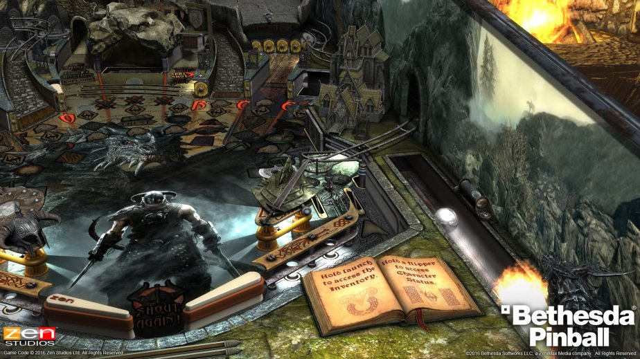 Bethesda-Pinball-Screenshot-12