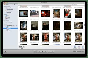 Capture-d'écran-2010-03-31-à-21.24.14