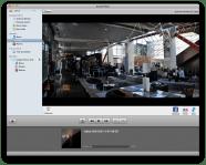 Capture-d'écran-2010-03-31-à-21.26.51