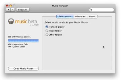 Capture-d'écran-2011-05-10-à-22.56.47
